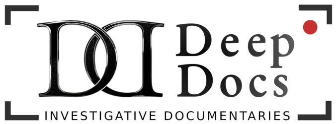 Deep Docs Productions